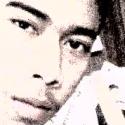 DenmasFeriyanto